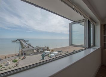 Thumbnail 2 bedroom flat for sale in The Quarterdeck, Deal