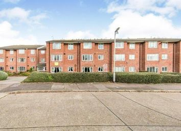 1 bed flat for sale in Elmden Court, Clacton On Sea, Essex CO15