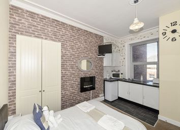 Thumbnail 7 bed property for sale in Langdale Terrace, Whitby