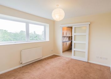 Thumbnail 1 bed flat for sale in Perivale Grange, Perivale Lane, Perivale, Middx