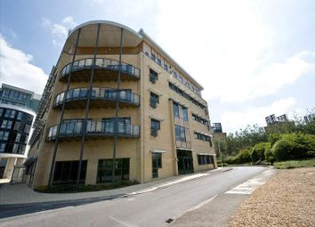 Thumbnail Serviced office to let in Ocean Way, Ocean Village, Southampton