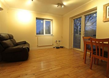 Thumbnail 2 bed flat to rent in Imperial Gate, Dynea Road, Rhydyfelin, Pontypridd