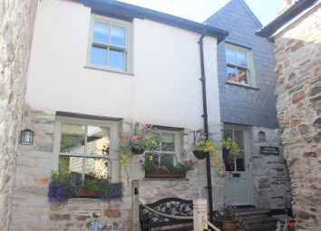 Thumbnail 3 bed property to rent in Union Square, St. Columb