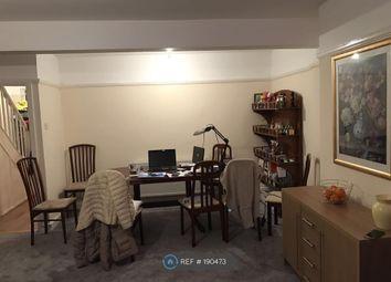 Thumbnail Room to rent in Pinner, Pinner