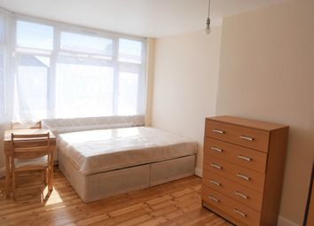 Thumbnail Room to rent in The Approach, East Acton, London