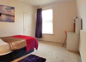 Thumbnail Room to rent in Glebe Street, Castleford