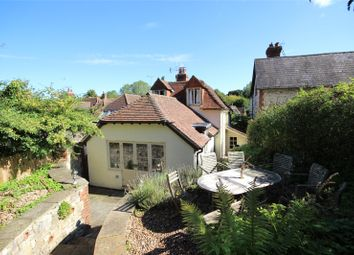 Thumbnail 3 bed detached house for sale in High Street, Selborne, Alton, Hampshire