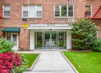 Thumbnail 3 bed property for sale in 632 Palmer Road Yonkers, Yonkers, New York, 10701, United States Of America
