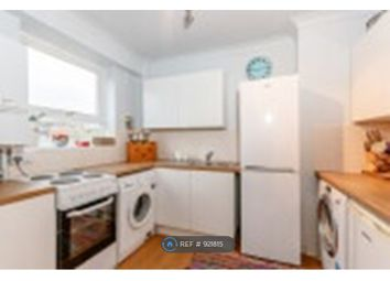 Room to rent in Watermill Close, Ham, Richmond TW10