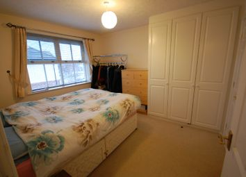 Thumbnail 2 bed flat to rent in Argyle Court, Albert Road, Tamworth