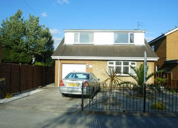 3 bed detached for sale in Chanterlands Avenue