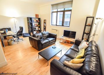 Marvelous Thumbnail 1 Bedroom Flat To Rent In Prescot Street, London
