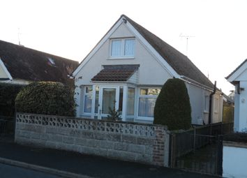 Thumbnail Bungalow for sale in Garden Road, Jaywick