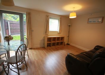 Thumbnail 3 bed town house to rent in Bradshaw Close, Park Central