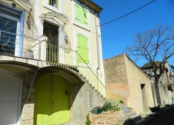 Thumbnail 4 bed property for sale in Magalas, Hérault, France