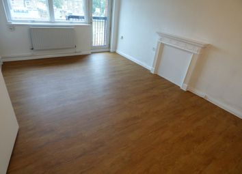 Thumbnail 3 bed flat for sale in Robinson, Bethnal Green