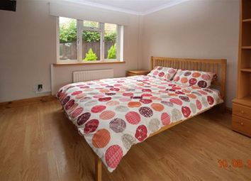 Thumbnail 4 bed property to rent in St. Martins Hill, Canterbury