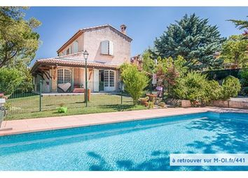 Thumbnail 4 bed property for sale in 13390, Auriol, Fr