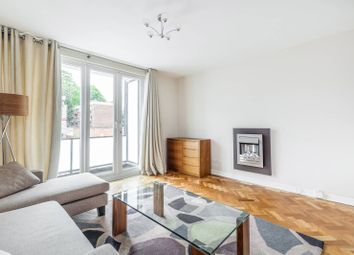 Thumbnail 1 bed flat to rent in Spring Grove Road, Richmond