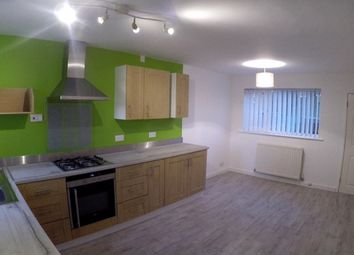 Thumbnail 2 bed terraced house for sale in Constable Close, Stanley