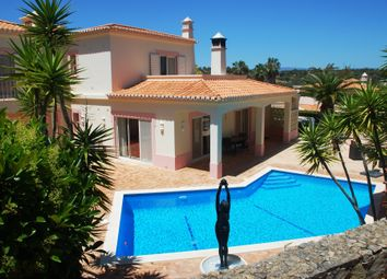 Thumbnail 4 bed villa for sale in Lagoa, Portugal