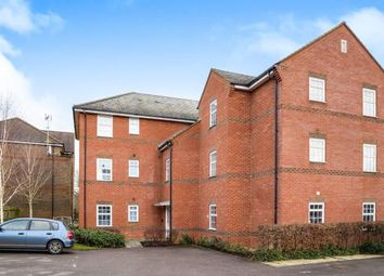 Thumbnail 2 bed parking/garage for sale in Beckett Road, Coulsdon