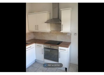 Thumbnail 1 bedroom flat to rent in Hawthorne Road, Liverpool