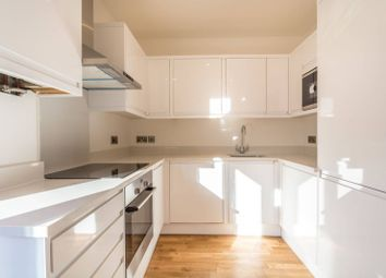 4 bed property for sale in Shore Place, Hackney, London E97Qq E9