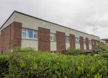 Thumbnail 1 bed flat for sale in Dove Close, Waterlooville