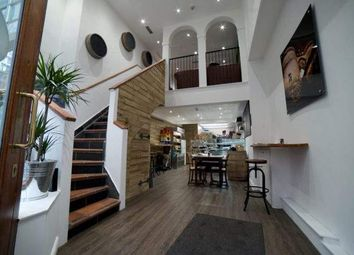 Thumbnail Retail premises to let in 14 King Street, King Street, Nottingham