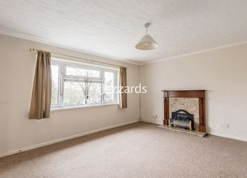 Thumbnail 3 bed flat for sale in Longford House, Hampton Hill