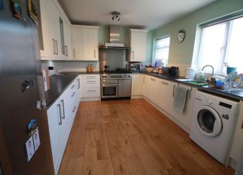 Thumbnail 3 bed terraced house to rent in Acorn Road, Hemel Hempstead