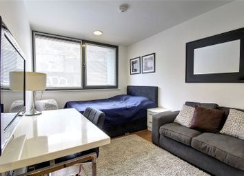 Thumbnail 1 bed flat to rent in Chamber Street, Aldgate, London