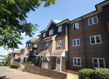 Thumbnail 2 bed property to rent in Freer Crescent, High Wycombe