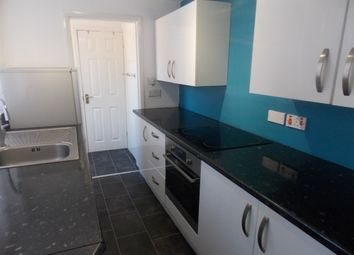 Thumbnail 2 bed property to rent in St. James Mews, Harford Street, Middlesbrough