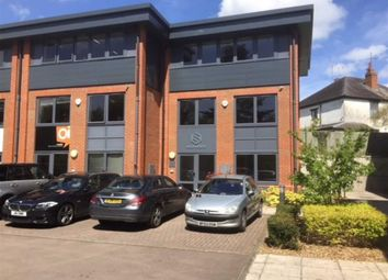 Thumbnail Office to let in Rockfield Business Park, Cheltenham, Glos