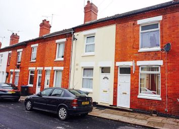 2 bed terraced house to rent in Craners Road, Hillfields, Coventry CV1