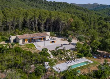 Thumbnail 4 bed villa for sale in Arta Countryside, Mallorca, Balearic Islands
