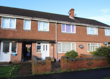 Thumbnail 3 bedroom terraced house for sale in The Bevers, Mortimer Common