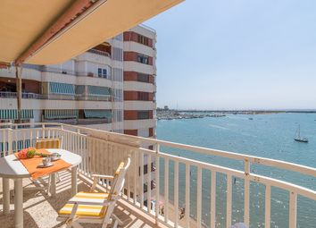 Thumbnail 4 bed apartment for sale in Torrevieja, Costa Blanca South, Costa Blanca, Valencia, Spain