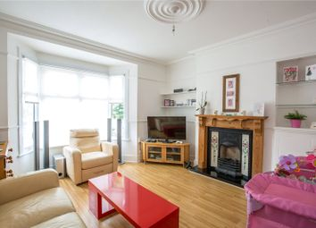 Thumbnail 2 bed flat for sale in Wellington Road, Enfield, Middlesex