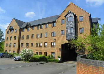 Thumbnail 2 bed property for sale in Old Silk Mill, Silk Lane, Twyford, Reading
