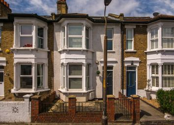 Thumbnail 4 bed property for sale in Dunstans Road, East Dulwich