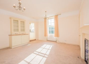 Thumbnail 1 bed flat to rent in Sydney Place, Bathwick, Bath