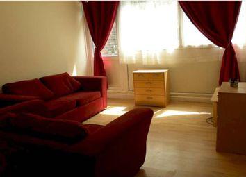 1 bed maisonette to rent in Longbridge Road, Barking, London IG11