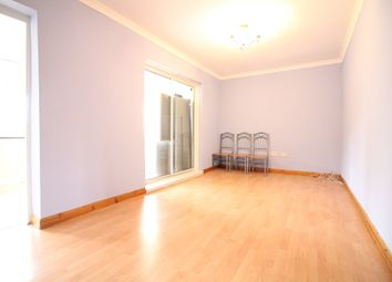 Thumbnail 4 bed terraced house to rent in Lilac Place, West Drayton