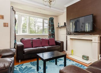 Thumbnail 2 bed flat for sale in New Adel Lane, Leeds