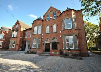 Thumbnail 1 bed flat to rent in Musters Road, West Bridgford, Nottingham