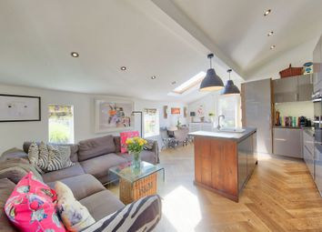 Thumbnail Flat for sale in Old York Road, Wandsworth