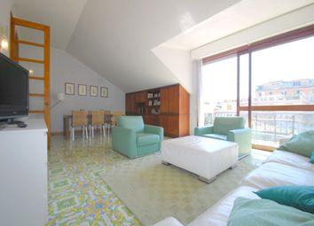 Thumbnail 3 bed apartment for sale in Corso Cristoforo Colombo, Rapallo, Genoa, Liguria, Italy